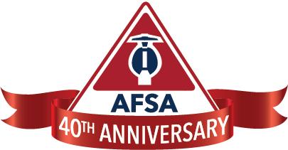 AFSA40 Logo.png