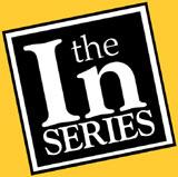 in series logo