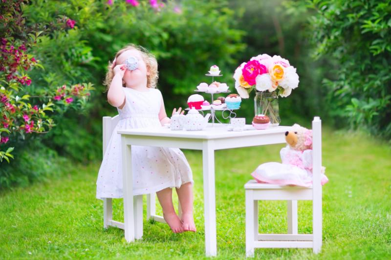 tea_party_toddler.jpg
