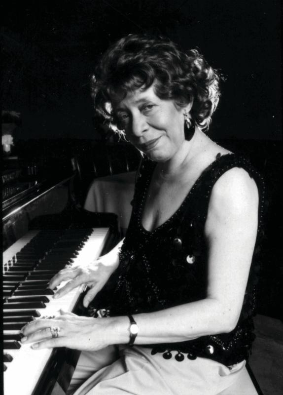 Image result for shirley horn