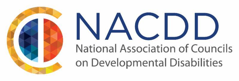 NACDD NEW Logo