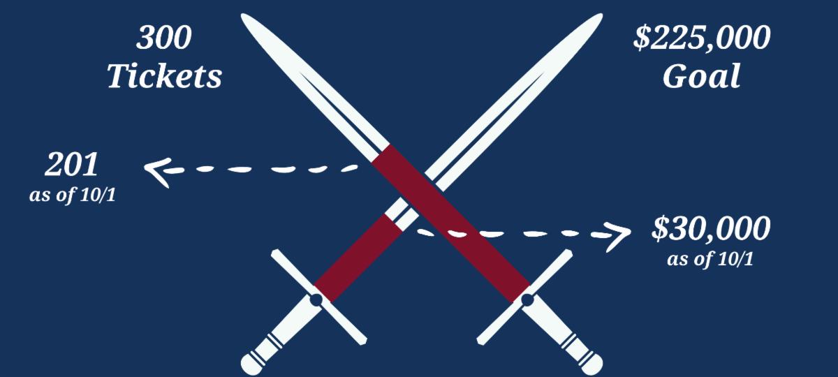 Sword Tracker-2.png