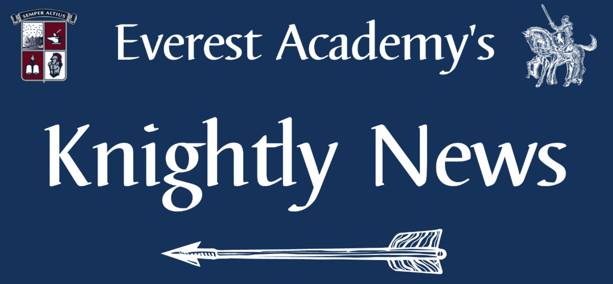 Knightly News_monday update 2.png