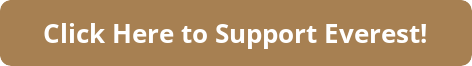 button_click-here-to-support-everest.png
