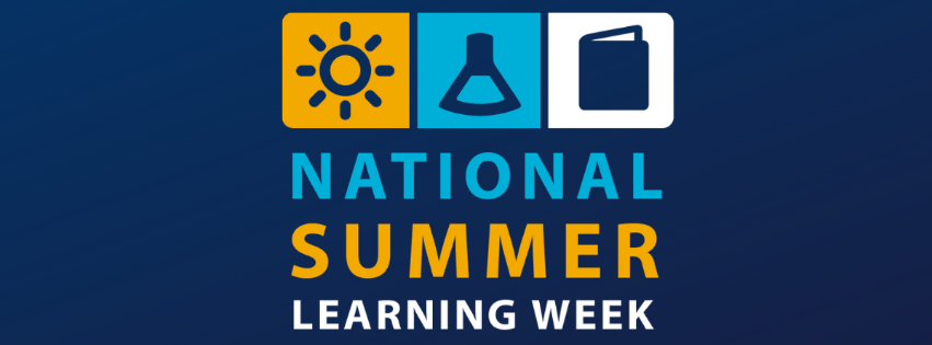 National Summer Learning Week