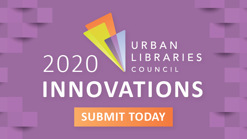 Innovations Submit Today