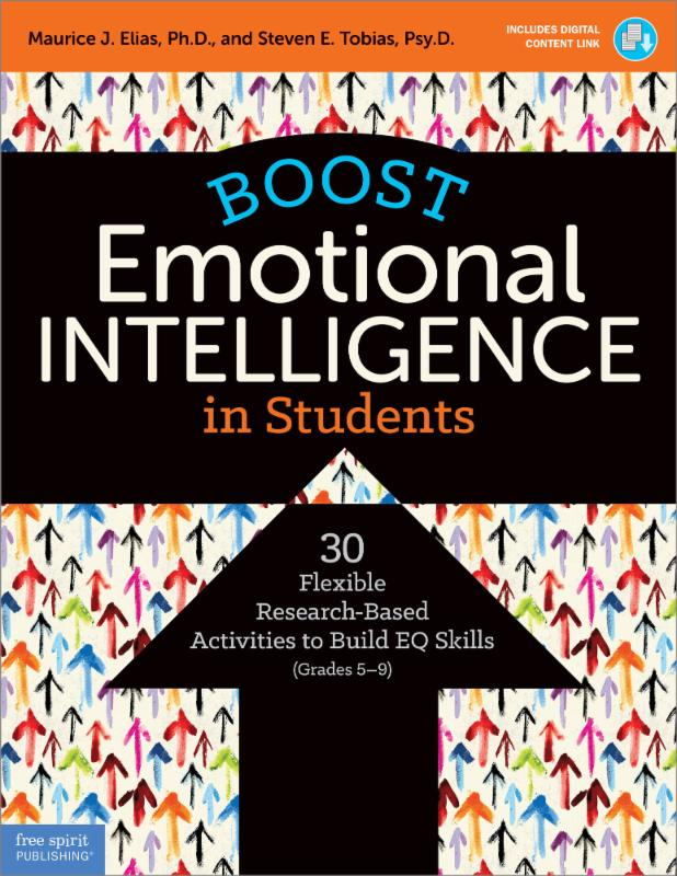 Boost Emotional Intelligence