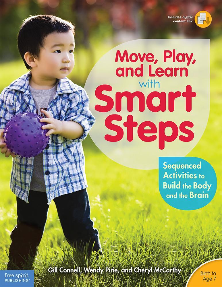 Smart Steps