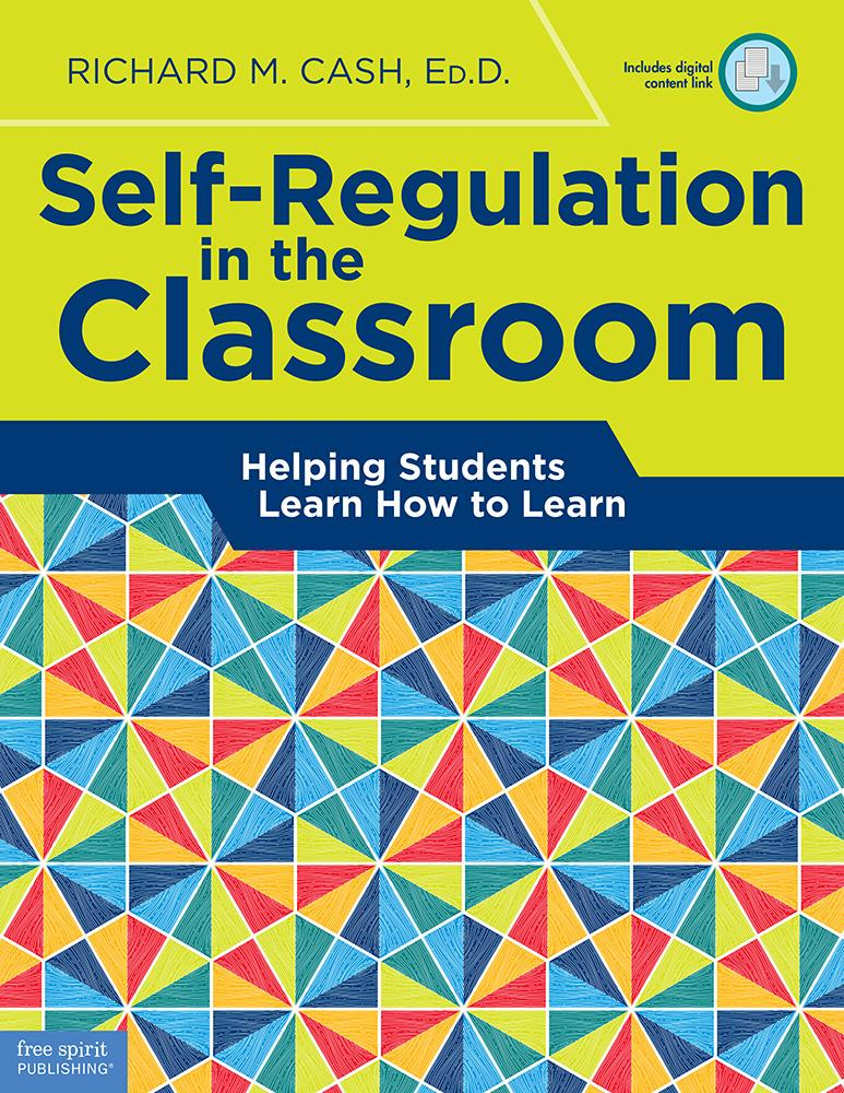 Self-Regulation in the Classroom