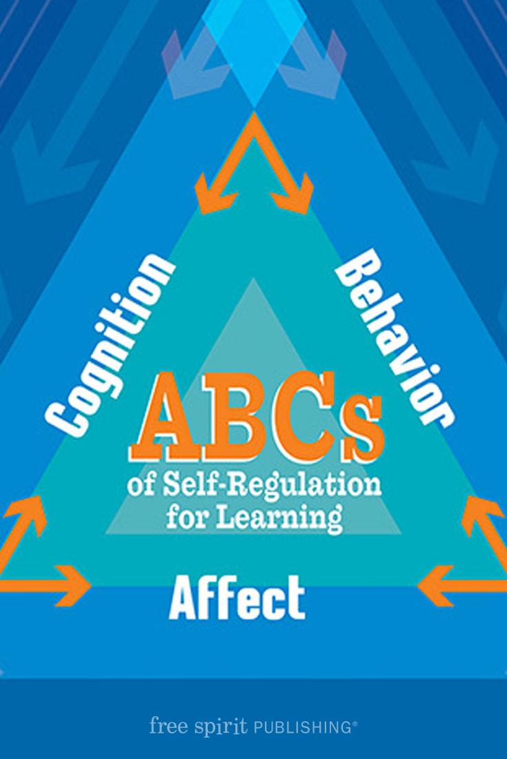 ABCs of Self-Regulation