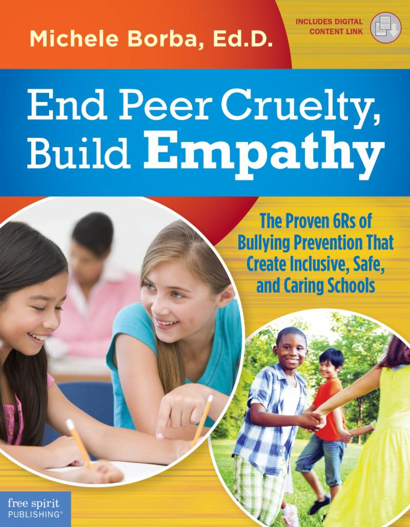 End Peer Cruelty