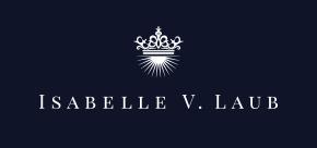 Isabelle V. Laub
