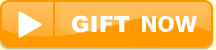 Gift now button
