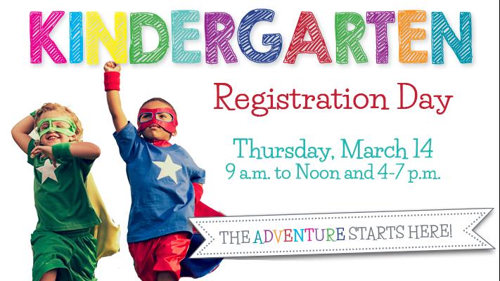 kindergarten_registration