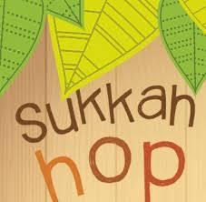sukkah hop