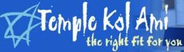 TKA logo