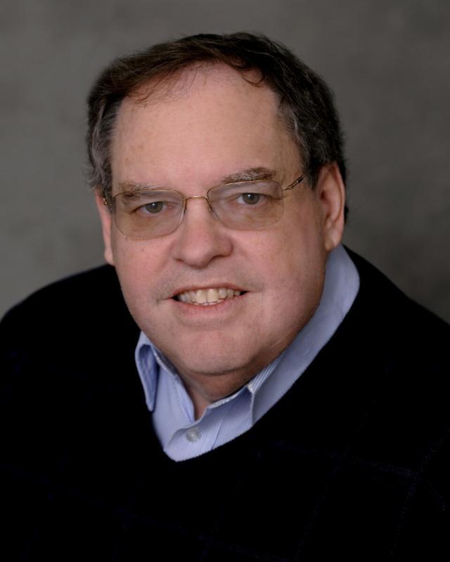 Rabbi Michael Balinksy