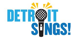 Detroit Sings