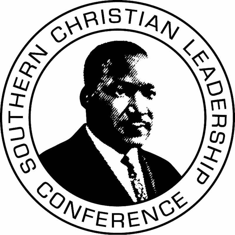 Have You Registered for the 59th National Convention in