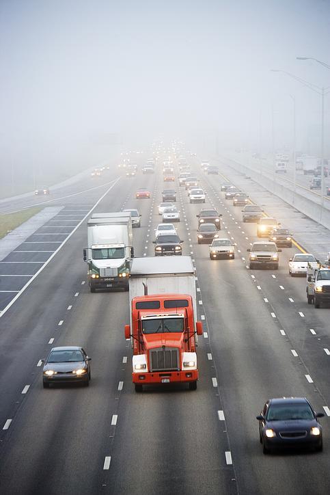 trucks_cars_traffic.jpg
