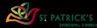 Logo-transparent-new