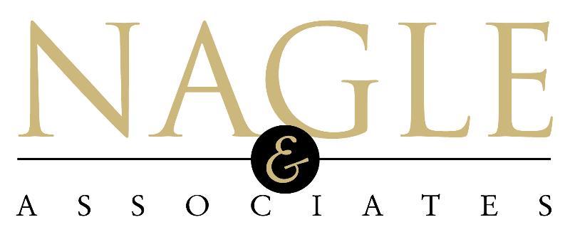 Nagle & Associates Logo
