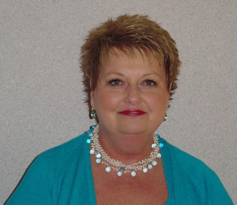 Linda Debner