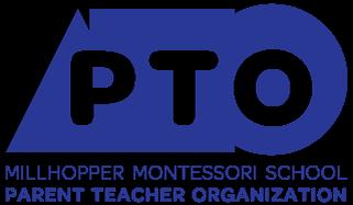 PTO Logo PNG