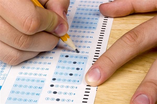 Iowa Test