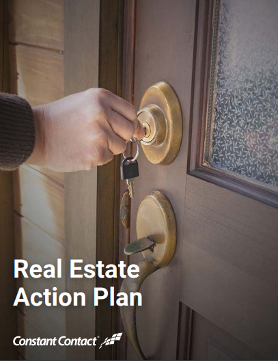 Real Estate Action Plan