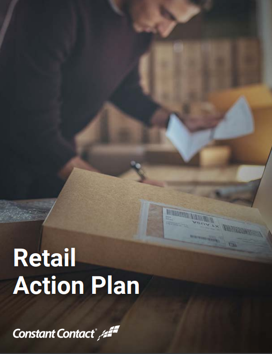 Retail Action Plan