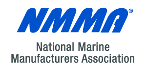 National Marine Manufacturers Association