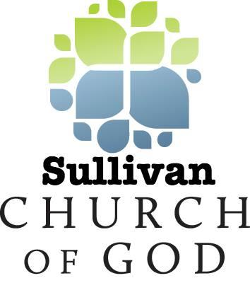 Sullivan Chamber Update