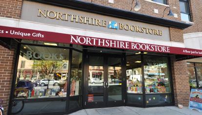 Northshire-Saratoga.jpg