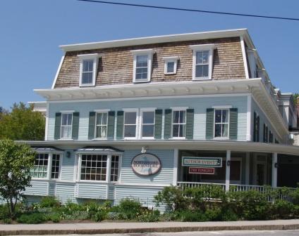 Store May 2007 003 _2_.jpg