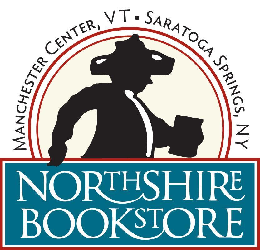 NB Logo TEAL VT NY curved swoop.jpg