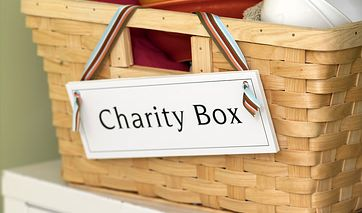 charity_box.jpg