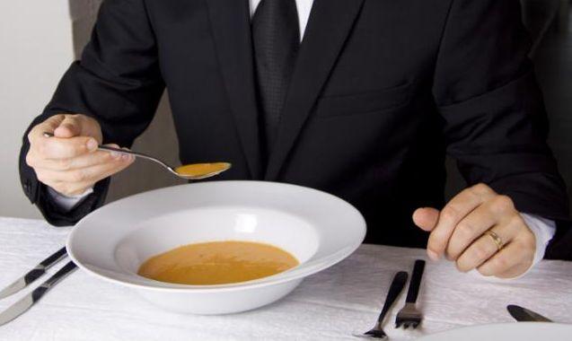 lunch_suit_soup.jpg