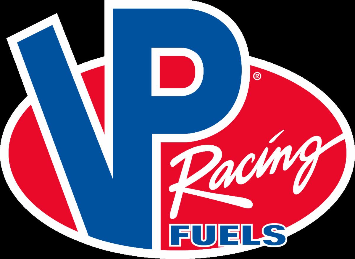 VP Logo_VP Logo.png