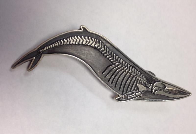 145d19f9-a69b-4fc2-aa61-4108d134c556 CEDO is Raising a Whale Tail