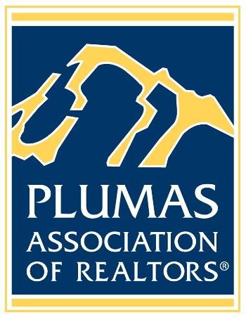 PlumasAssoc_logo _2_.jpg