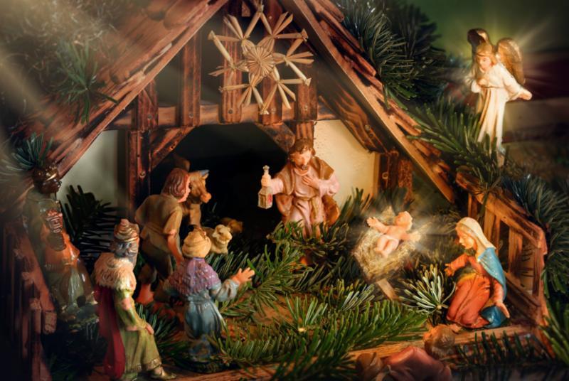 nativity_scene.jpg
