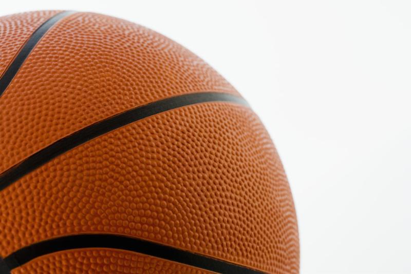 basketball_macro.jpg