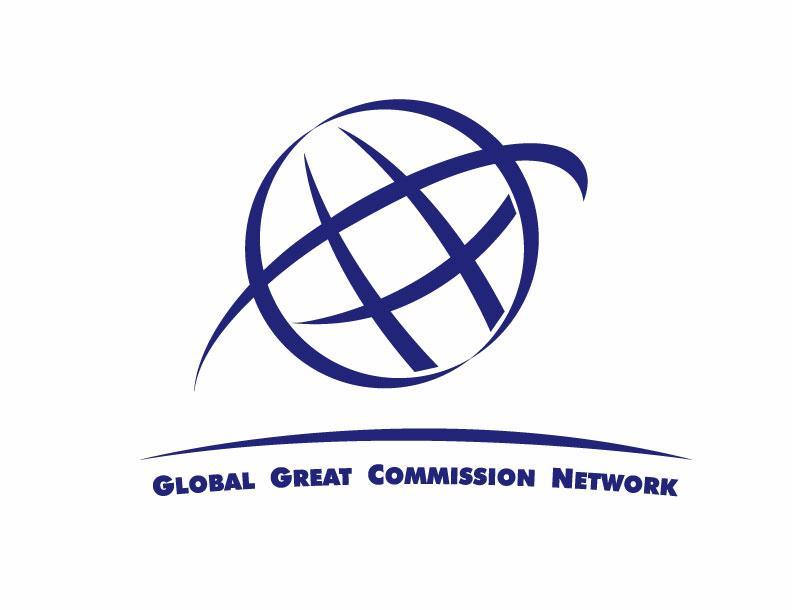 GGCN Logo