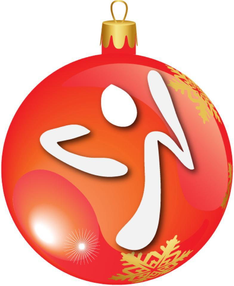 2 Hour Zumba Fitness Jam - Dec 16th at 10am at Mojitos