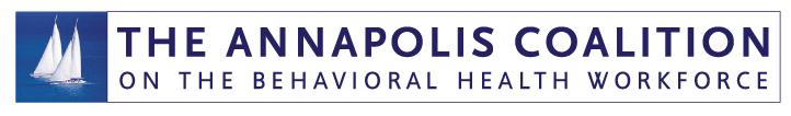 The Annapolis Coalition Logo.jpg