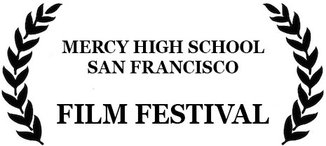 Mercy Film Festival