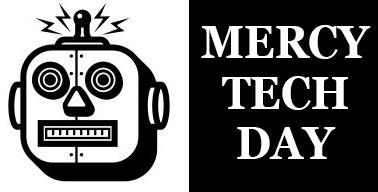 Mercy Tech Day