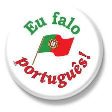 Jobs for Portuguese Speakers