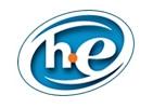high efficiency logo
